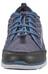 Timberland Glidden Camp Shoes Juniors WP dark sapphir